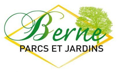 BERNE PARCS ET JARDINS